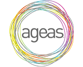 Commercial Insurance Provider - AGEAS
