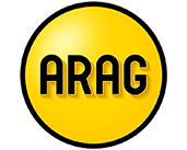 Commercial Insurance Provider - ARAG